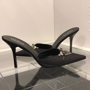 Guess by Marciano Shoes - Guess by Marciano